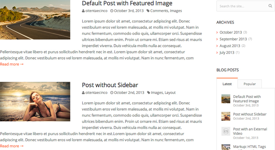 features-blog-layouts-22