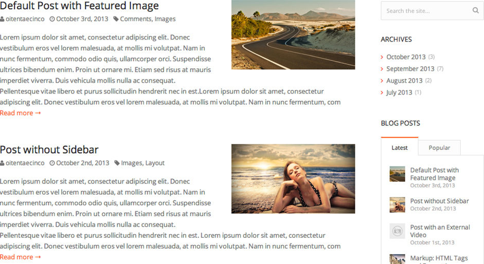 features-blog-layouts-33