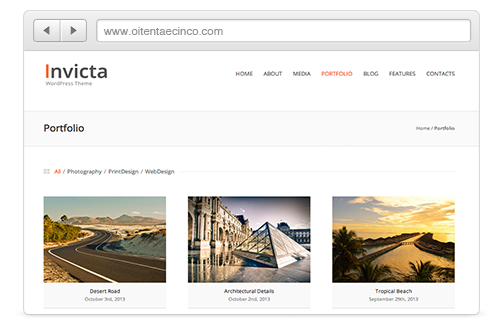 invicta-browser-window