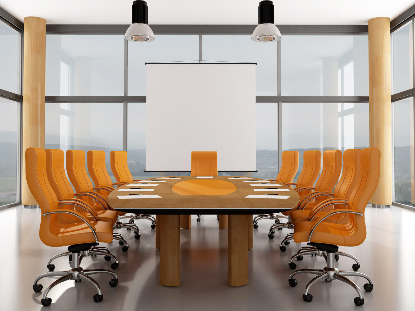 photodune-5294391-meeting-room-m1