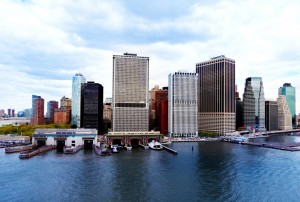 panoramic-view-of-beautiful-skyscrapers-and-river-2