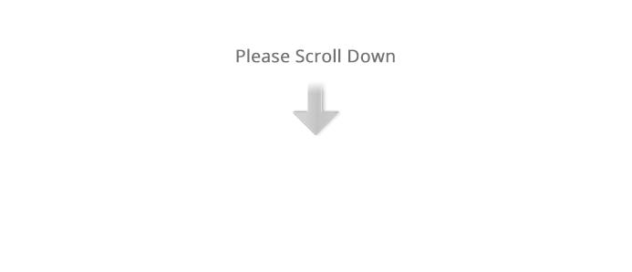 scroll_down_3