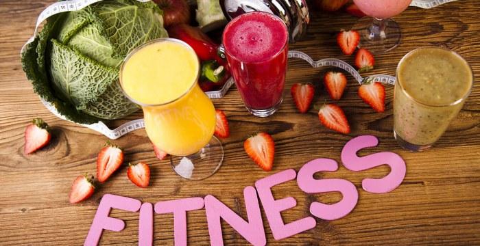 10 helpful healthy diet tips